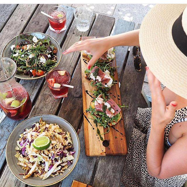 Things To Do When You Book at One of The Best Apartments near Hastings Street Noosa