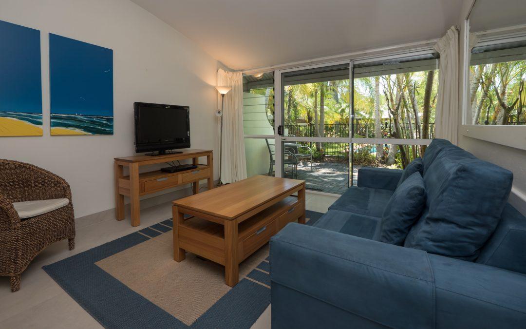 The Perfect Sunshine Coast Holiday Awaits At Caribbean Noosa