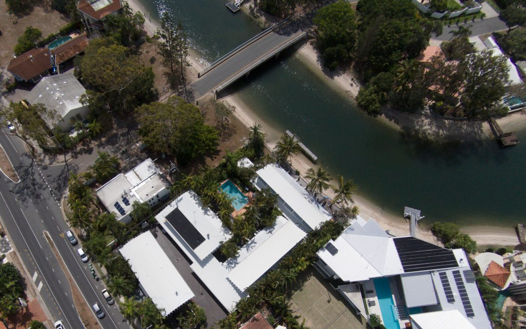 Noosa Holiday Apartments