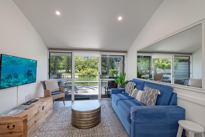 Gardenview - Apartment 12